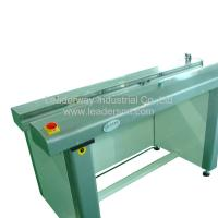 SMT machine feeder Conveyor 1.5m (high-grade) SMT feeder workbench Manufactures