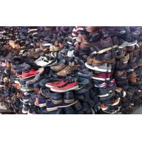 Original used shoes for sale and export Manufactures