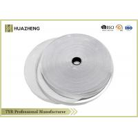 Buy cheap Hot Sells Adhesive Hook and Loop Fastener Tape for Mop,Furniture from wholesalers