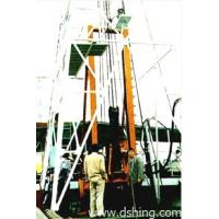 Buy cheap DSHD-300A Sea Engineering Geological Exploration Drilling Rig from wholesalers