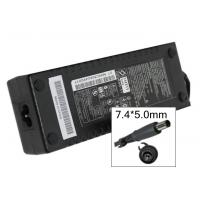 135W 19V7.1A Replacement HP Laptop Power Adapter Charger For Compaq nx9420 Adapter Manufactures