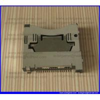 3DS SD Socket Nintendo 3DS repair parts Manufactures