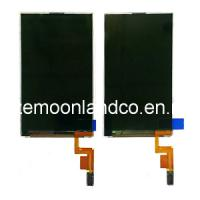 LCD Replacement for HTC One V Manufactures