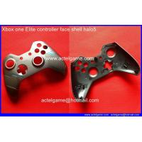 Xbox one Elite controller face shell case halo5 Forza Motorsport 6 repair parts Manufactures