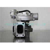 GT2056 751578-5002 Engine Parts Turbochargers 500054681 99464734 751578-2 751578-02 IVECO DAILY 2.8 Manufactures