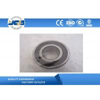 3310 A  Double Row Angular Contact Ball Bearing 50*110*44.4 MM For Oil Pump Manufactures