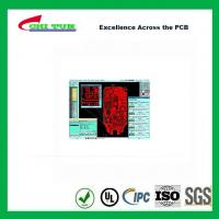 Printed Circuit Board Reverse Engineering PCB Manufacturing and Assembly Manufactures