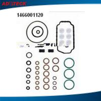 Standard Common Rail Fuel injector Repair Kits 6281101316 / 1466001120 ISO Manufactures