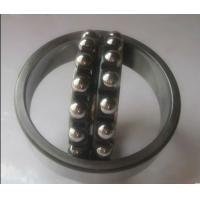 Carbon Steel Self Aligning Ball Bearings Manufactures