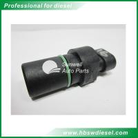 Cummins QSX15 engine position sensor 4921599