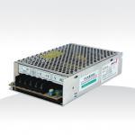 SAKO 75W CCC/CE/UL 5V/12V/15V/24V Single Output Switching Power Supply Manufactures