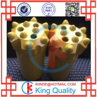 Quality Self-drilling Anchor Bolts Bits for sale