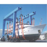 boat lift machine Manufactures