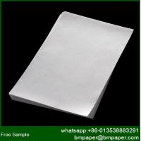 Light coated printing paper( lwc paper ) Manufactures