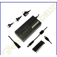 AC/DC 90W Universal Laptop Adapter Manufactures