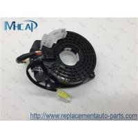 25554-5L391 B5554-5L391 Air Bag Clock Spring Nissan Maxima Pathfinder Bluebird A33 Manufactures