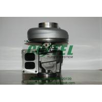 2005-09 Construction Articulated Hauler Holset Turbo Charger A40 HE551V Turbo 2835376 4042659 11158202 11158360 4031133 Manufactures