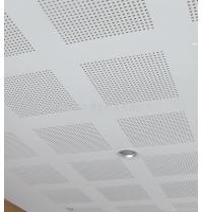 Regular gypsum board/plaster board Manufactures