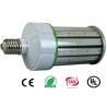 Buy cheap E40 Base  Chip Road Way Led Corn Street Light Super Bright 210000Lumen from wholesalers