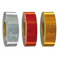 ECE 104 REFLECTIVE TAPE Manufactures