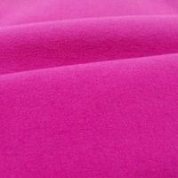China 4-way stretch poplin fabric, made of 84% nylon and 16% spandex on sale