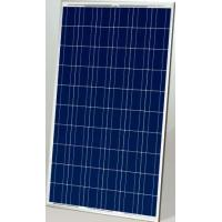 Poly 240W Solar Panel Manufactures