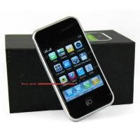 Mobile Phone with Compass (i9+++) Manufactures
