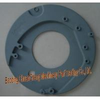 sand casting parts, casting, grey iron casting, steel casting, Manufactures