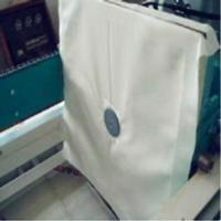Polyester Press Filter Cloth Monofilament ISO 9000 For Sludge Thickening Manufactures