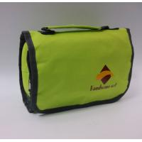 2016 Top Seller Hanging Toiletry Kit For Travel Manufactures