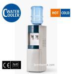 28L-B/C Fridge Integrated Water Cooler Bottled Water Dispenser Manufactures