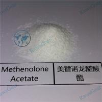 China Muscle Growth Methenolone Acetate Primobolan for Oral Steroid Drug CAS 434-05-9 on sale