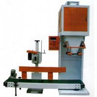 DCS-50 Electronic Weighing Machine Manufactures