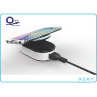 3 Port 50W Universal Travel Charger QC 3.0 Quick Charger for Wireless Charger Manufactures