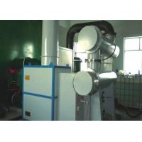 High Efficiency UV Sterilization System , 2560W UV Water Disinfection Unit Manufactures