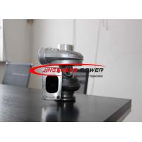 Turbo For Kkk S1B 032 316292 316101 RE548681 RE71550 John Deere Agricultural 5615 5715 Tractor with 4045T Manufactures