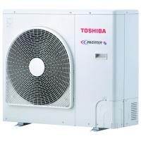 Quality T1 T2 T3 CE SASO Hitachi Toshiba Compressor Outdoor Air Conditioner/Outdoor Unit for sale