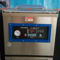 DZ-400/F Food Vacuum Packaging Machine Manufactures