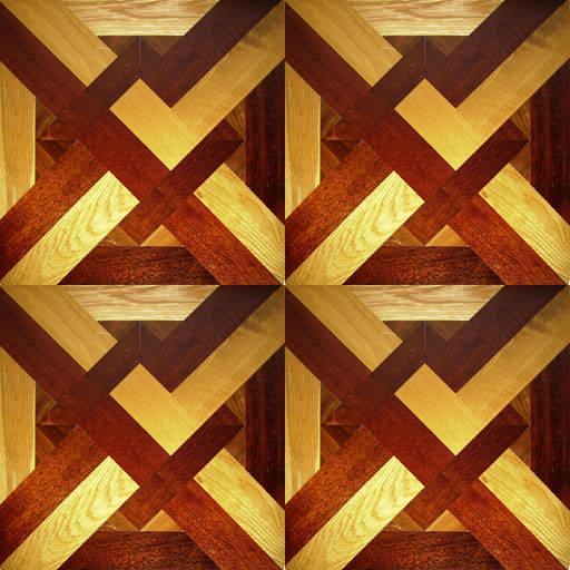 Quality Ljx-PARQUET-012 Parquet Flooring for sale
