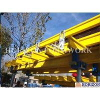 Joist Clamping Connector Formwork Scaffolding Systems With H20 Beam Formwork Manufactures