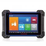 Remote Frequency Detect Car Key Programmer Original Autel MaxiIM IM608 Durable Manufactures