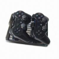 Charger, Can Charge PS3 Wireless Controller Manufactures