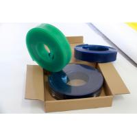 China UV Resistance Screen Printing Squeegee Rubber , Silk Screen Squeegee Blades on sale