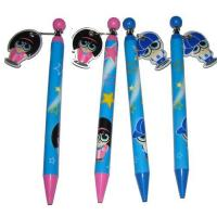 Ball pen, ball point pen, cartoon pen Manufactures