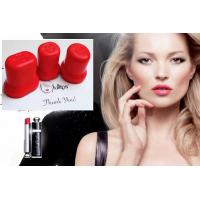 Plumper Plump Pouty Lips For Naturally Fuller Bigger Poutier Thick Lips Manufactures