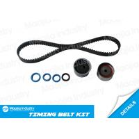 2.2i 2.4i RWD Ute 2405cc Holden Rodeo Timing Belt Kit KTBA244 27.3X18.6X7.2 CM Package Manufactures
