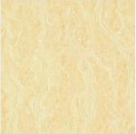 polished porcelain floor tiles Manufactures