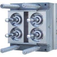 Buy cheap Plastic injection mould from wholesalers