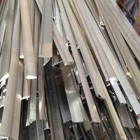 Extruded Magnesium tubes / pipes / rods Manufactures
