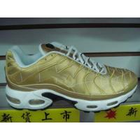 Sports Shoes (TN-20)